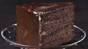 051103076-01-devils-food-cake-recipe-thumb16x9